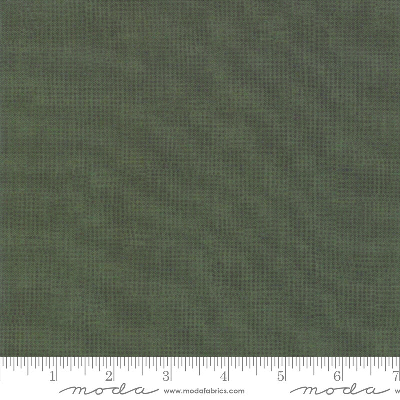 Naughty Or Nice Winter Spruce BasicGray 30639 18