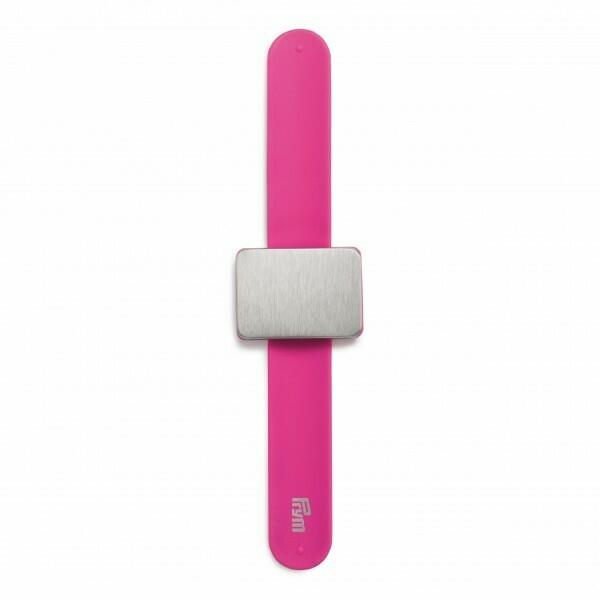 Prym Love Magnet nålepute armbånd