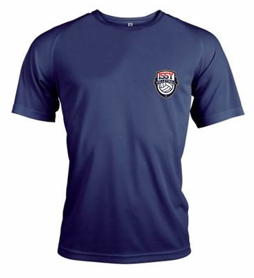 MAILLOT HOMME ISSY VOLLEY