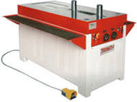 T100 Horizontal Press