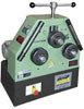 EAGLE CP30MS Universal Roll Bender