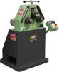 EAGLE CP30R Universal Roll Bender