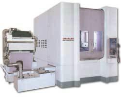 FMG-1632CNC