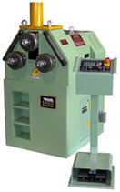 EAGLE CP40 Universal Roll Bender