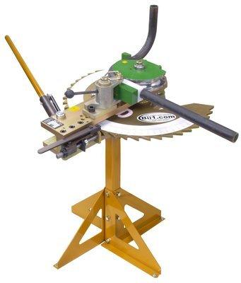RDB-100 - Manual Pipe Bender