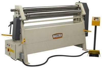 PR-514 Plate Roll