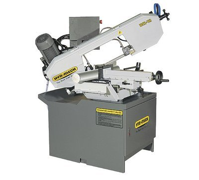 DM-10- Double Mitre Band Saw