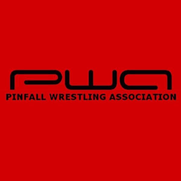 Pinfall Wrestling Association Shop