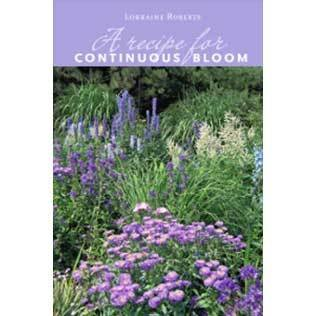 A Recipe for Continuous Bloom