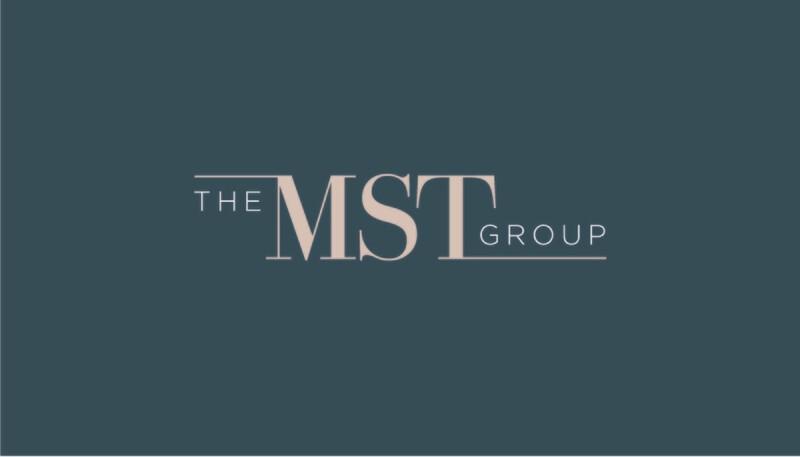 MST - Custom Order