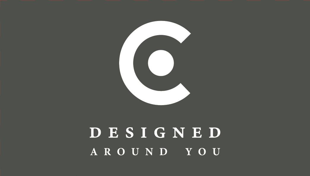 California Design Center - Custom Order