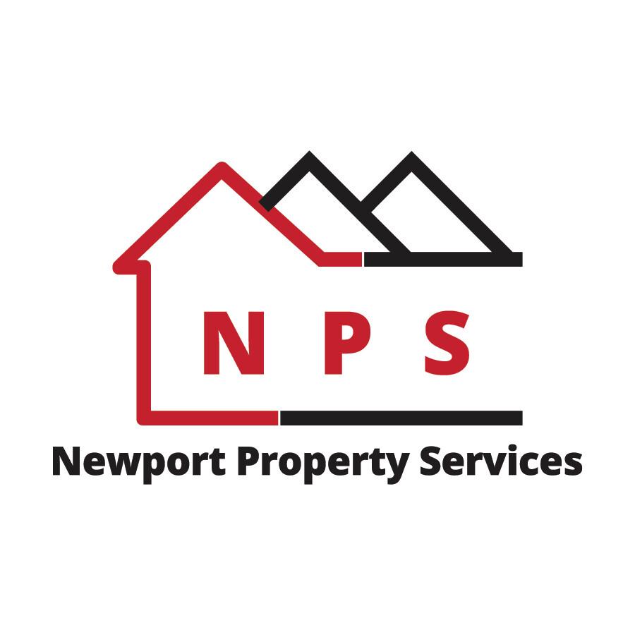 NPS - Custom Order