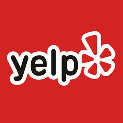 Yelp Business