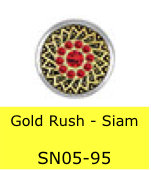 SN0595