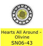 SN0643