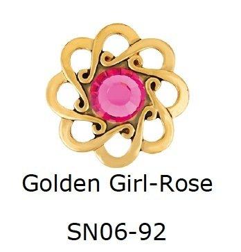 SN0692