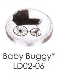 LD0206