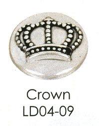 LD00409