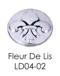 LD00402