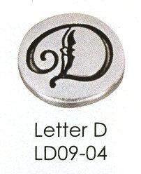 LD0904