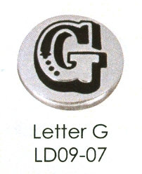LD0907