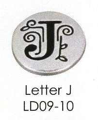 LD0910
