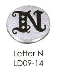 LD0914
