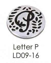 LD0916