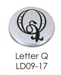 LD0917