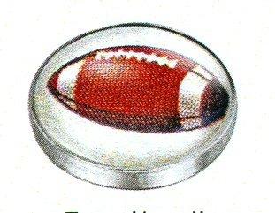 LD1706 FOOTBALL