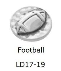 LD1719
