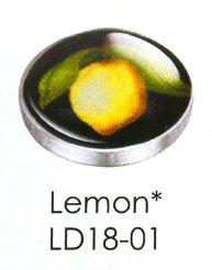 LD1801