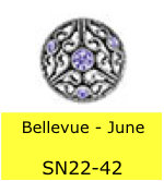 SN2242
