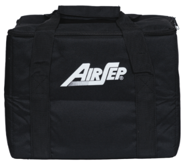Airsep Freestyle Carry-all Accessory Bag 00014
