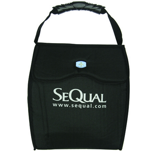 Sequal Eclipse 5 Accessory Bag 00022