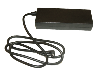 Sequal Equinox AC Power Supply (Brick Only) 00036