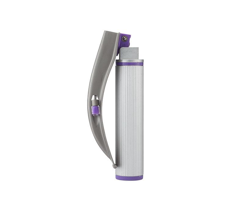Reusable Laryngoscope Handles, IntuBrite
