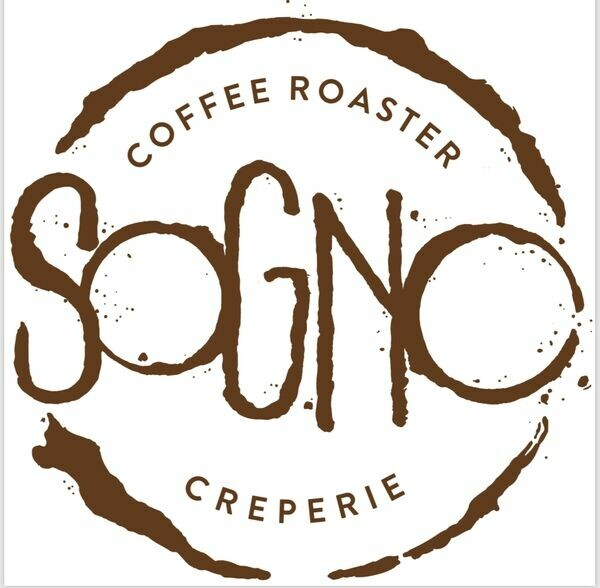 Sogno Coffee House