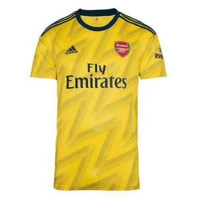 Adidas Arsenal  Away Jersey Shirt 19/20