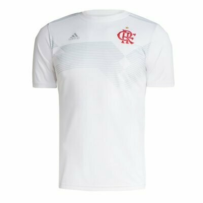 Adidas CRF 70 years Celebration Shirt 19/20
