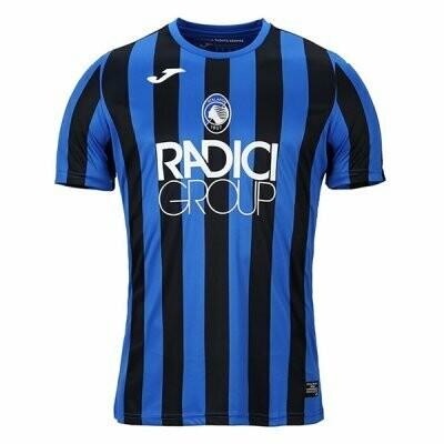 Joma Atalanta Home Jersey Shirt 19/20