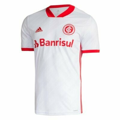 Adidas Internacional RS  Away Jersey Shirt 20/21