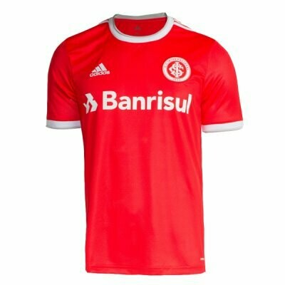 Adidas Internacional RS  Home Jersey Shirt 20/21