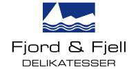 Fjord & Fjell Delikatesser