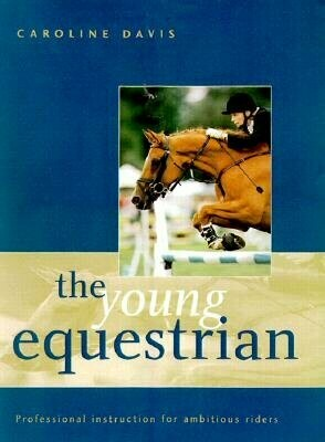 The Young Equestrian