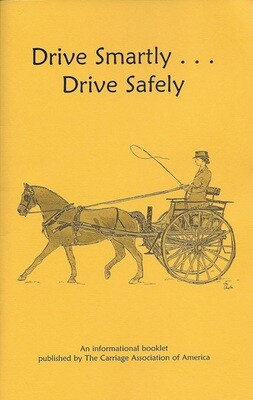 Drive Smartly Drive Safely