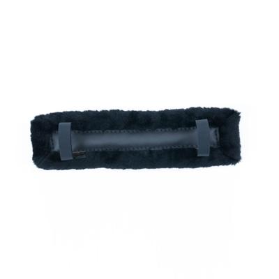 Harness Pad - Neck Strap