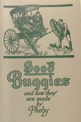 Good Buggies
