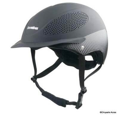 Snowbee Defensa Helmet