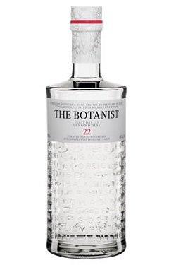 Botanist Islay Dry Gin